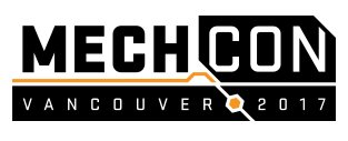 Virtual World Entertainment attends MechCon 2017 for big MechWarrior Mercs Announcement!