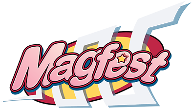 Michigan based pod crew brings Tesla II pods to Baltimore area for MagFest Jan 4-7